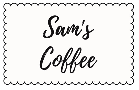 Sam's Coffee